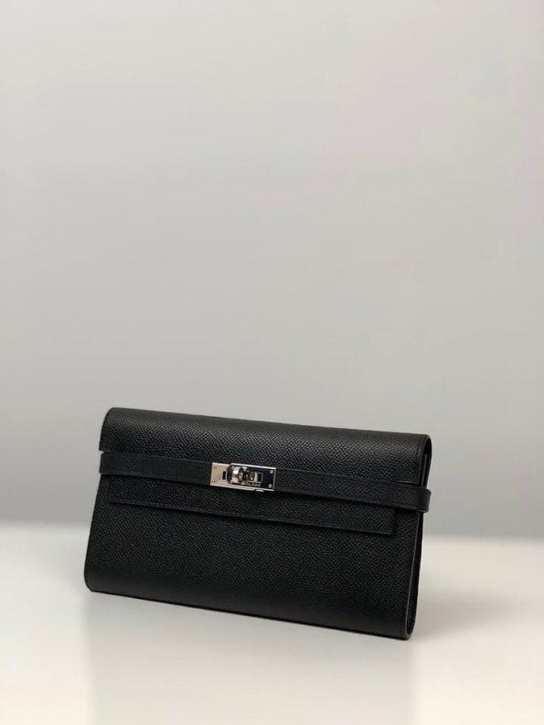 b33dd4b03762 Кошелек Hermes – Комиссионный магазин – Original Fashion