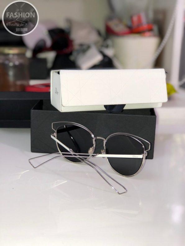 115c5953049e Солнцезащитные очки Christian Dior – Комиссионный магазин – Original Fashion