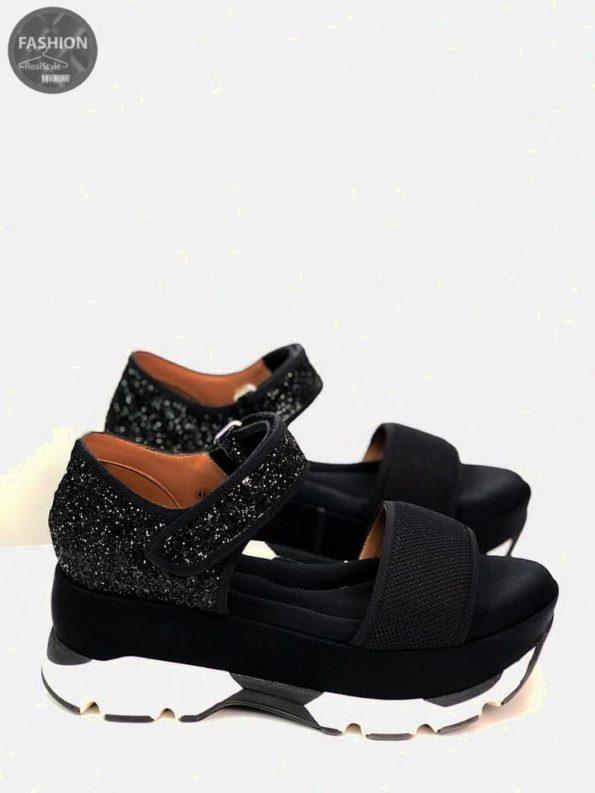 70affb304f41 Босоножки Marni – Комиссионный магазин – Original Fashion