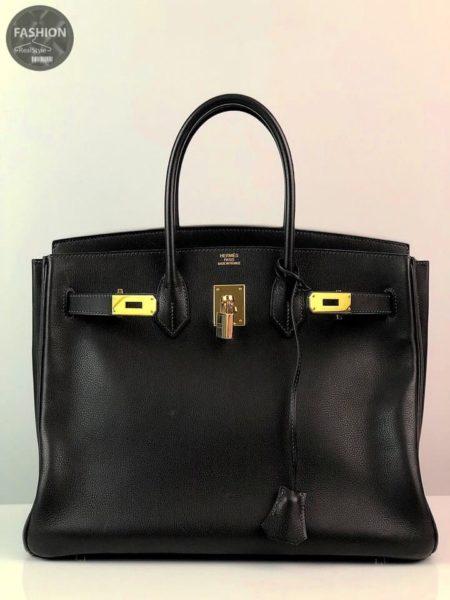 5e85ad5d3db3 Hermes – Комиссионный магазин – Original Fashion