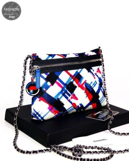 90027956 Брендовые Сумки – Комиссионный магазин – Original Fashion