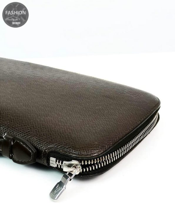 e4f78b60565c Органайзер Louis Vuitton – Комиссионный магазин – Original Fashion